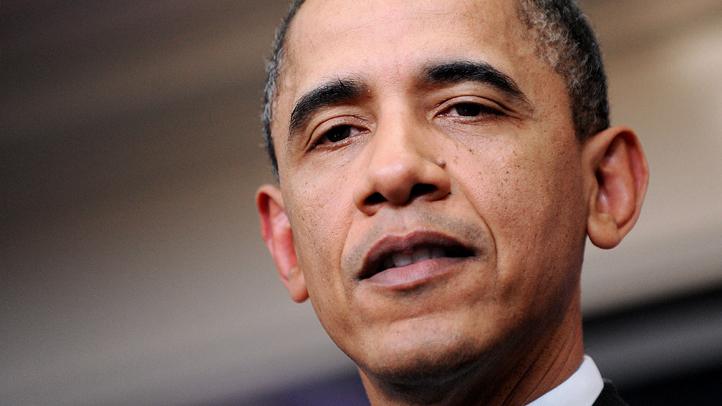 barack-obama-boehner-washington-shutdown