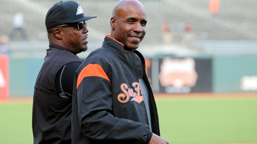 [CSNBY] Giants: What to watch for when Baseball Hall of Fame results announced
