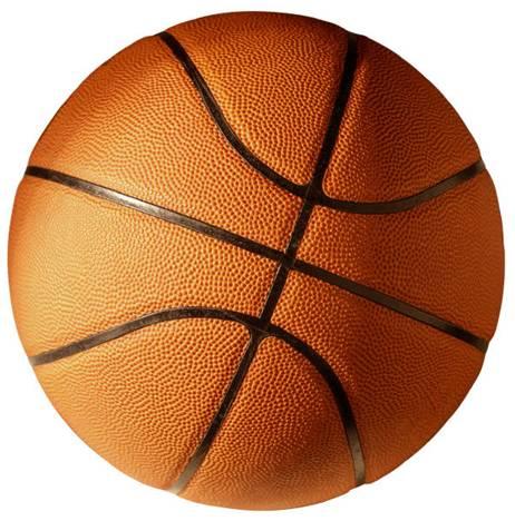 basketball-photo-2