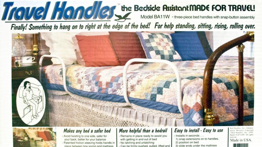 bed-handles-recall-cpsc