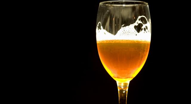 beerweek.pg