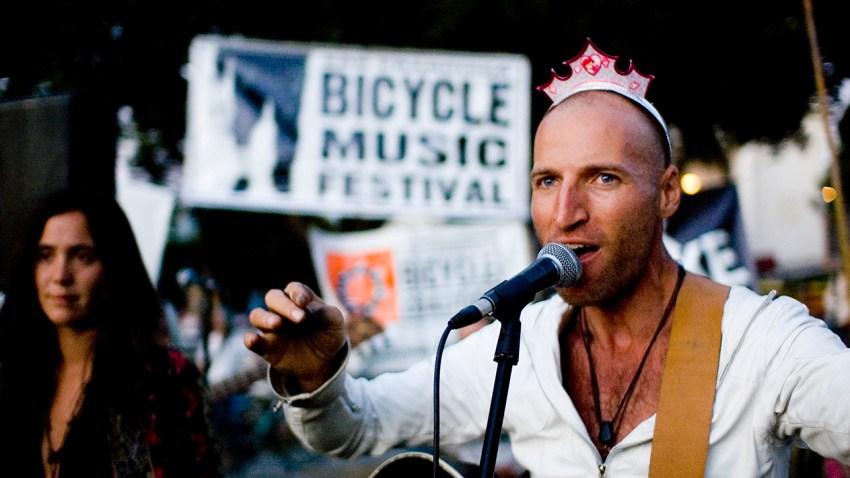 bicyclemusicfestival