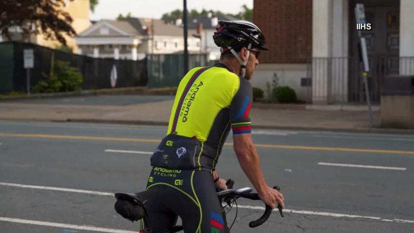 bike-rider-generic-helmet