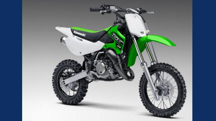 bike210