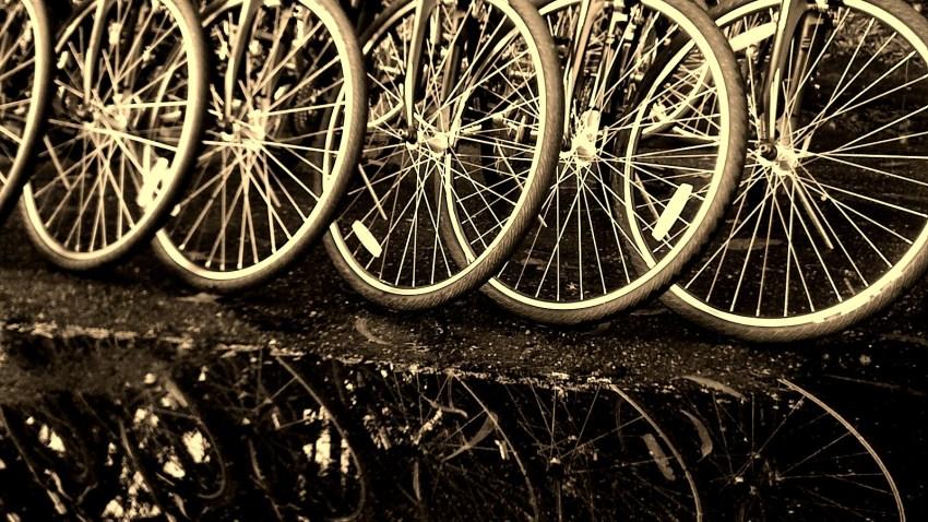 Bike Generic