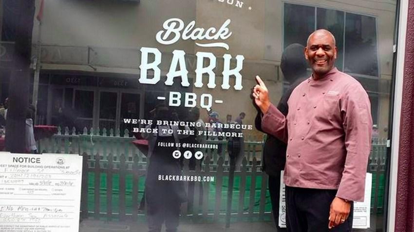 blackbarkbbq