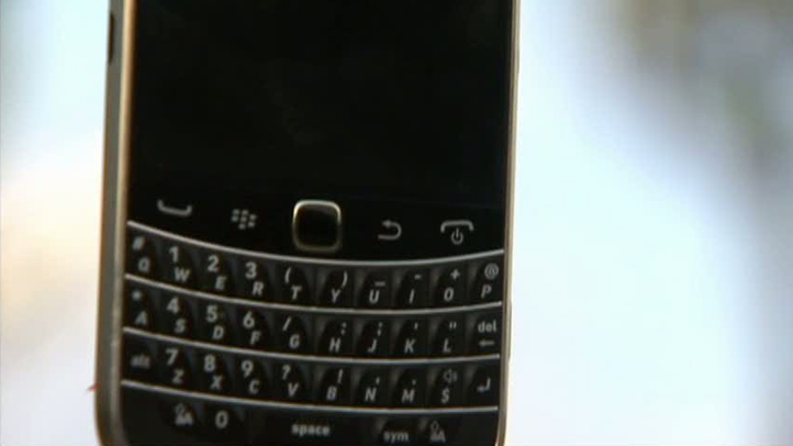blackberry-112012