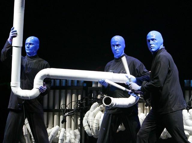 blue-man-tokyo