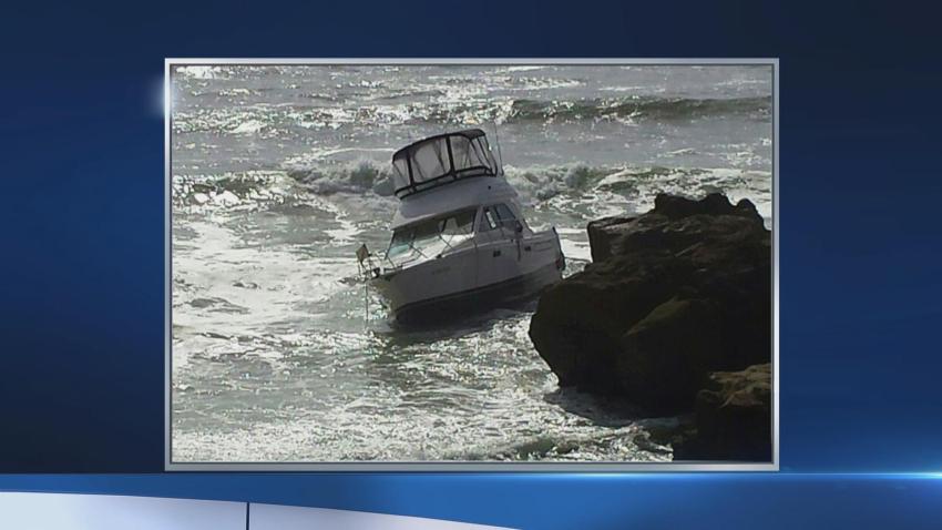 boat_rescue_pescadero