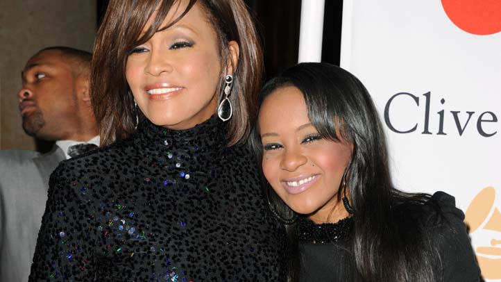 Whitney-Houston-Bobbi-Kristina-Brown