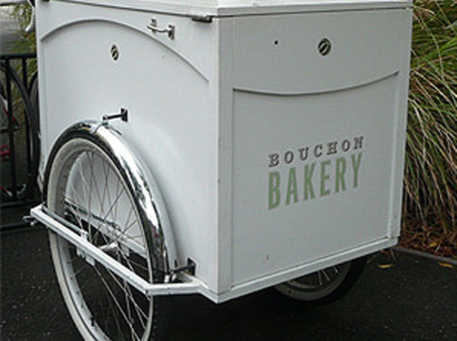 bouchonbakerycycle