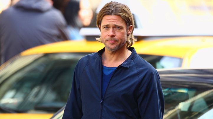 brad-pitt-world-war-z-722