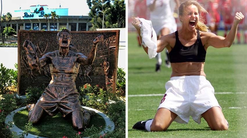 brandi-chastain-statue-soccer-july-11-2019
