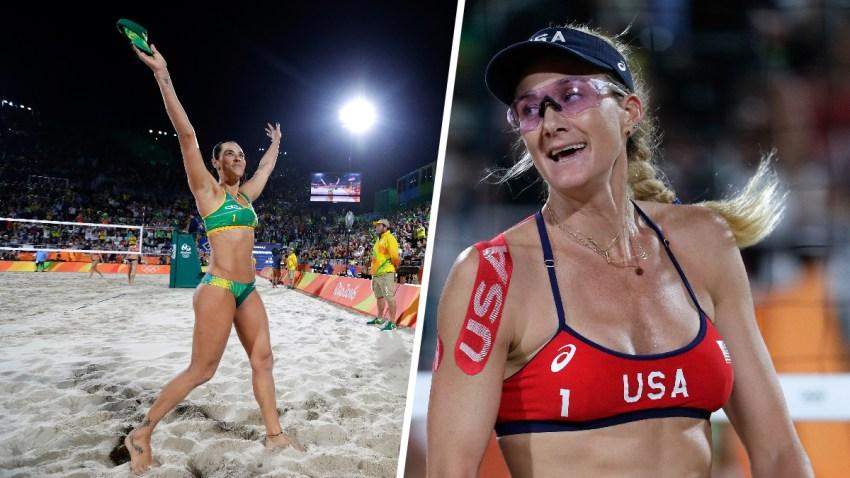 brazil-usa-kerri-walsh-jennings-olympics
