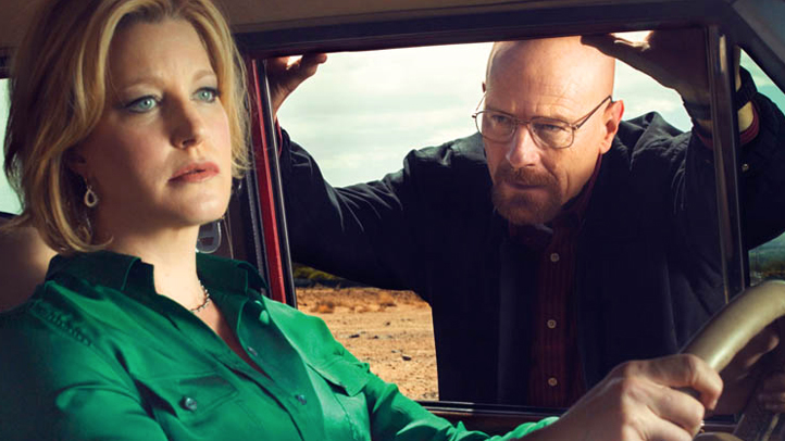 breaking-bad-season-4-AMC