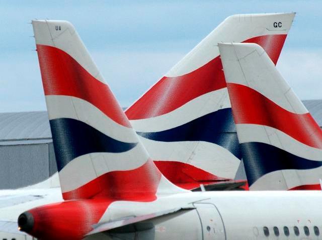 [CNBCs] britishairwaysplaneTails.jpg