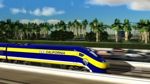 cali-high-speed2