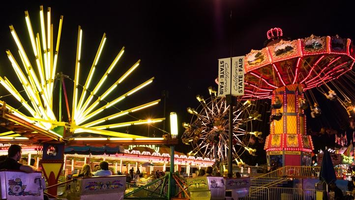 carnival2castate