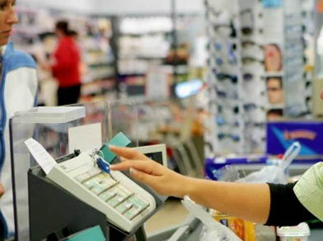 cashier_generic_credit_debit