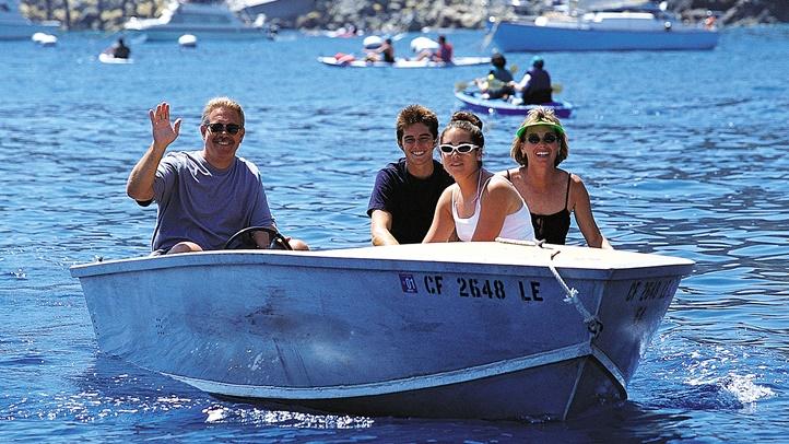 catalina123boat-family