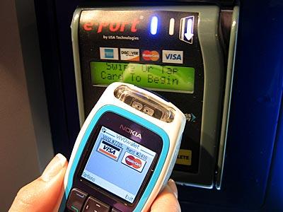 cellphone-pay