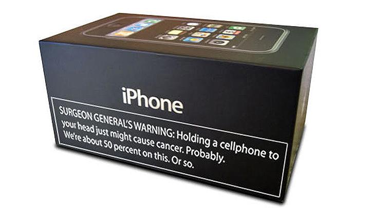 cellphoneradiationwarning