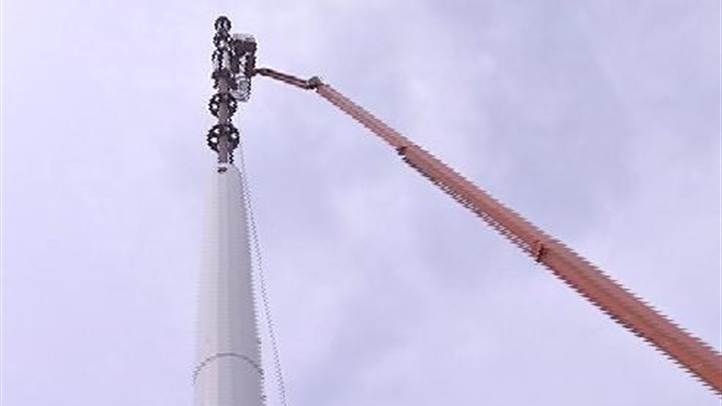 celltower_722x406_2216545193.jpg