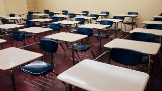 chairs-classroom-college-chairs-pexels-resized