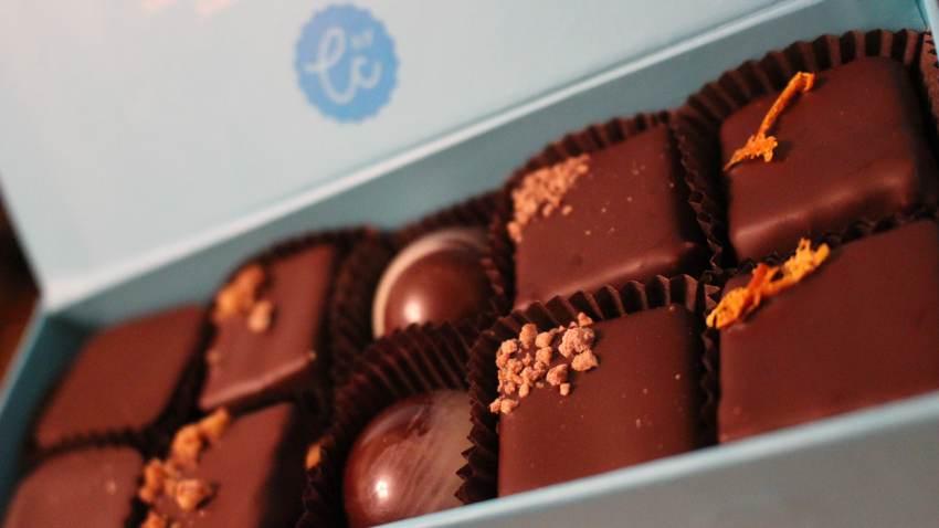 charleschocolatestour