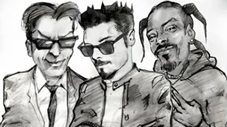 charlie-sheen-snoop-dogg-winning-cover-722-px