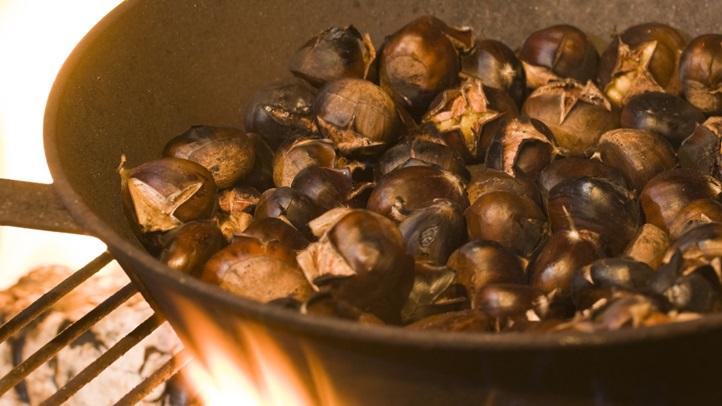 chestnuts1234