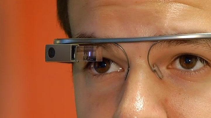 chi-google-glass