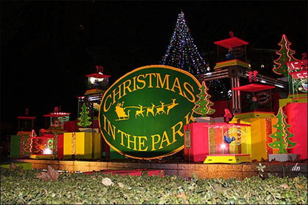 christmasinthepark1120