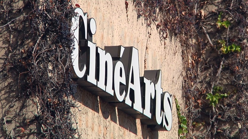 cinearts-robbery---00000426