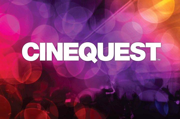 cinequest-logo0210