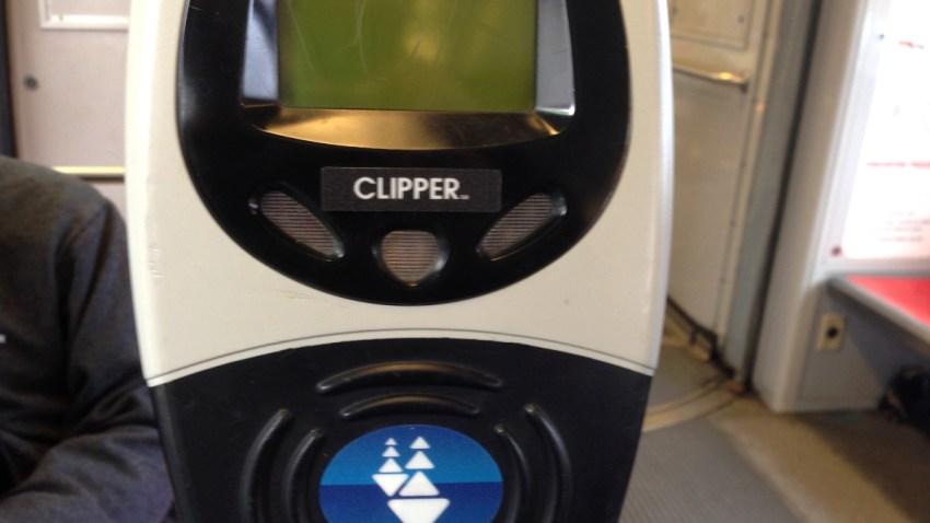 clipperBroken