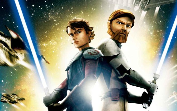 clone-wars1