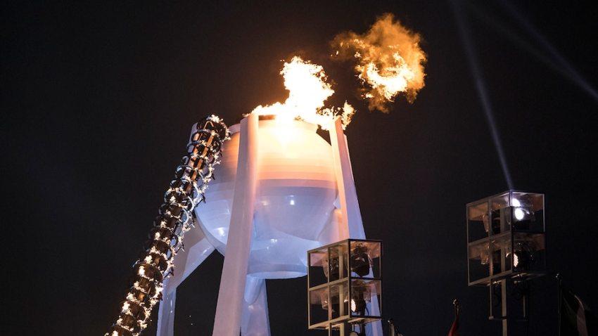 [NBCO-Image]closing_ceremony_pyeongchang_torch_image.jpg