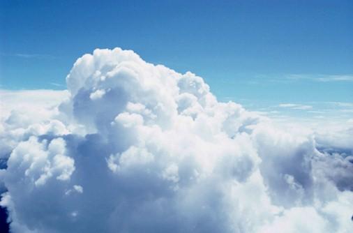cloud_0