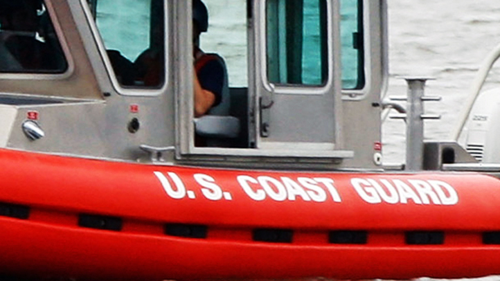 coast guard generic pic 07042012