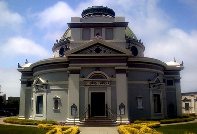 columbarium1