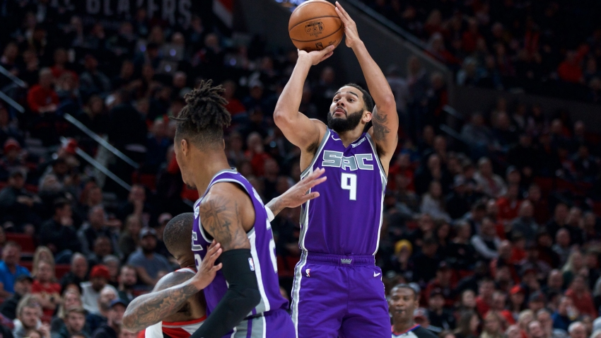 [CSNBY] Kings limping through early schedule, but refusing to make excuses