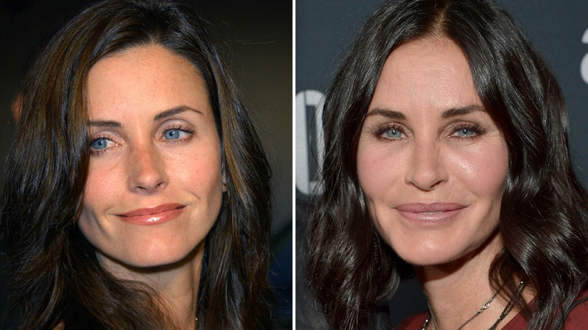 courtney-cox-split