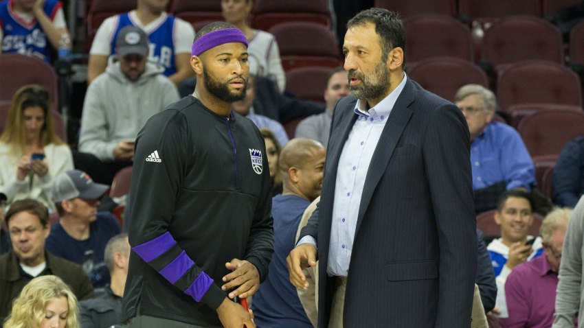 [CSNBY] Kings trade Cousins: 'Winning begins with culture and character matters'