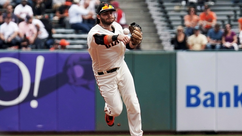 [CSNBY] Why Giants need to upgrade shortstop in 2020, according to MLB.com