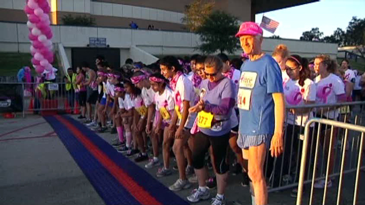 denton-race-for-the-cure-09