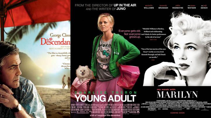 descendants-young-adult-marilyn
