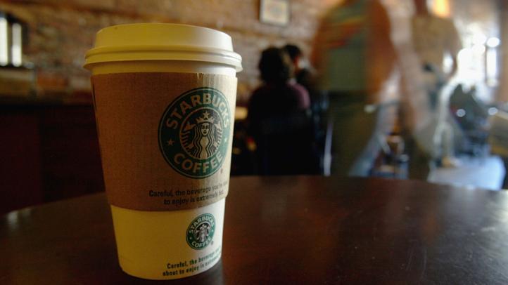 51403345SP003_Starbucks