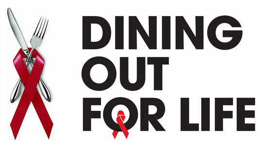 dine-out