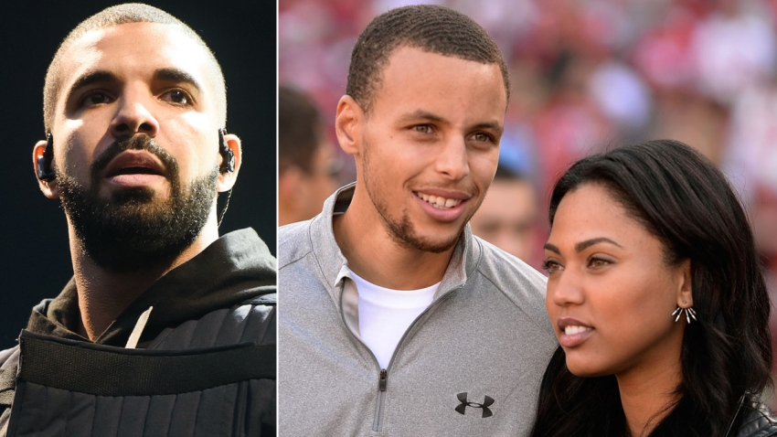 drake-curry-combo